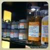 Arran Aromatics Feel Good Formulas