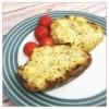Recipe: Baked Potato