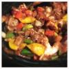 Recipe: Lavazza Coffee Beef Chilli