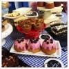 Food Review: Singl-End, 265 Renfrew St, Glasgow G3 6TT