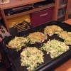Recipe: Okonomiyaki aka Japanese Pizza 🇯🇵