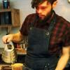 Preview: Scottish Coffee Festival - 29th November 2014
