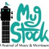 Mug Stock Line Up Announced