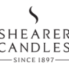 New scents from Shearer Candles