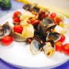 Recipe: Martin Wishart's Monkfish with Chorizo and Cockles
