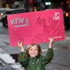 Lifestyle: Shop Local gift card released