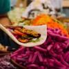 Vegan Festivals Guide for 2017 released