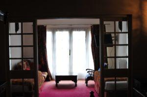raj room 2