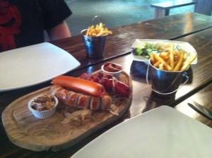 Bar_Varia_Lunch