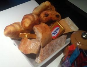 Les_enfants_perdue_pastries