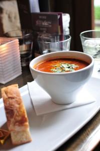 Richmond_Soup