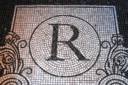 Richmond_Tiles
