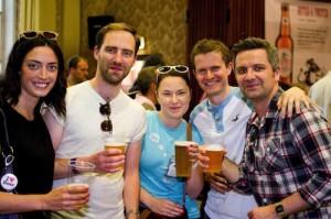 Southside_Beer_Fest_group