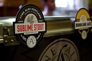 Southside_Beerfest_Fyne