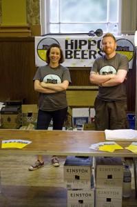 Southside_Beerfest_Hippo_Beers