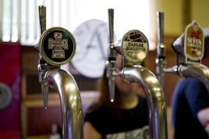 Southside_beerfest_Williams