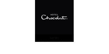 hotel-chocolat-shop-logo