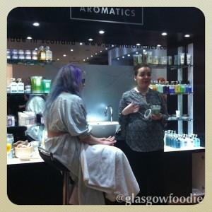 Arran_Aromatics_Princes Square_Glasgow