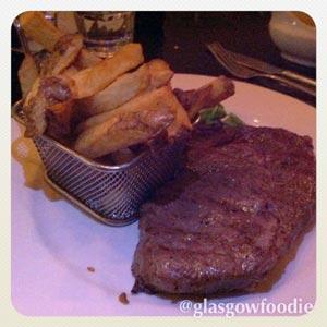 Grill_On_The_Corner_steak