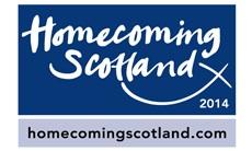Homecoming scotland 2014
