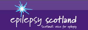 Epilepsy_Scotland_Logo_Food_Drink_Glasgow_Blog