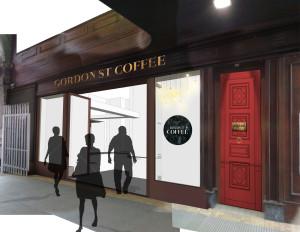 Gordon-Street-2(1)