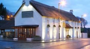 Souters-Inn-Food_Drink_Glasgow_Blog