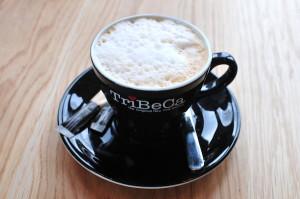 ribeca_Food_Drink_Glasgow_Coffee