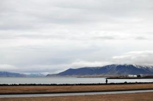 Hotel Cabin, Reykjavik, Iceland © Food and Drink Glasgow Blog