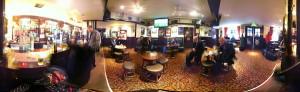 Dows_Dundas_Glasgow_Food_Drink_Glasgow_inside2