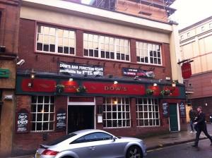 Dows_Dundas_Glasgow_Food_Drink_Glasgow_outside