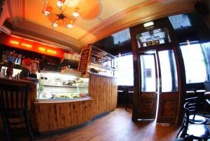 Safari_lounge_edinburgh_bar_entrance_fisheye