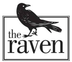 The raven pub bar Glasgow maclay inns food drnk Glasgow blog 81 Renfield street