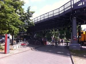 burgermeister_Berlin_location