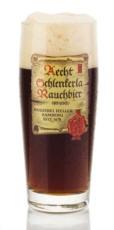 Rauchbier bamberg smoked beer bamberg