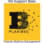 Plan bee Glasgow
