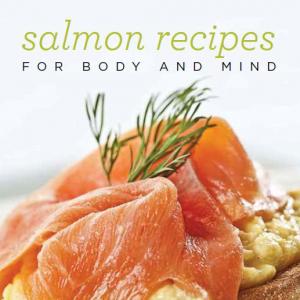 Salmon-Recipes-Cover-300x300