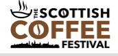 Scottish Coffee Festival