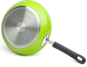 Ozeri green earth non stick frying pan