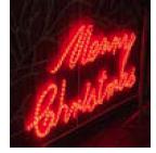 merry christmas glasgow