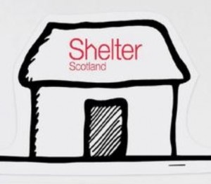Shelter scotland social bite