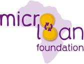 Micro loan foundation, Malawi and Zambia