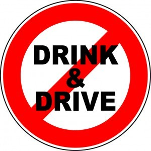 no_drink_and_drive1