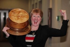2015 world scotch pie championship