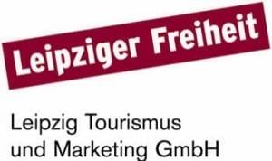 Leipzig tourism