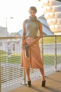 Thank fifi scot street style glasgow fashion