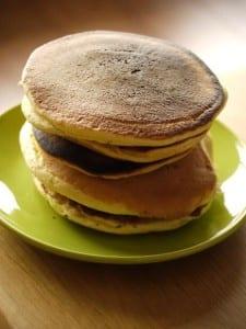 Pancake day shrove Tuesday