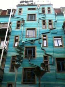 Dresden Germany bombing anniversary holiday vacation