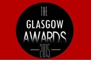 The Glasgow awards