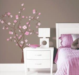 spring easter blossom